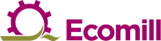 Logo Ecomill Crowdfunding