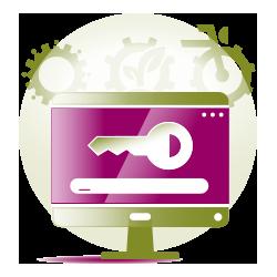 investi in un progetto_registrati e scopri