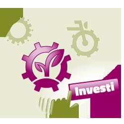 investi in un progetto_scegli il progetto