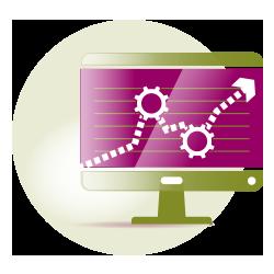 investi in un progetto_come monitorare
