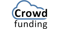 Crowdfunding Cloud
