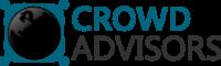 Crowdadvisors