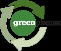 Green Planner