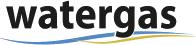 Watergas